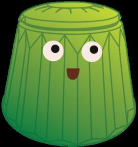 Compost-Bin-whole